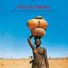 Cover of the album African Electronic Music 1975-1982
