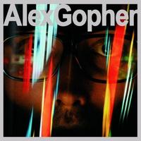Couverture du titre Alex Gopher