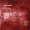 Couverture de l'album Sleeping Patterns