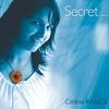 Couverture de l'album Secret...