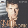 Couverture de l'album Zlobnica (Serbian music)