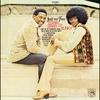 Couverture de l'album Just We Two