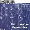 Cover of the album The Brooklyn Connection