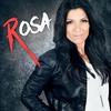 Couverture de l'album Rosa