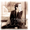 Cover of the album S'il suffisait d'aimer (If Only Love Could Be Enough)