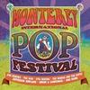 Cover of the album Monterey International Pop Festival (Live) [Deluxe Edition]
