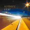 Cover of the album Intakt