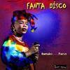 Couverture de l'album Bamako . . . Paris