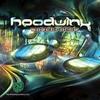 Couverture de l'album Spectrolite