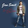 Cover of the album Zie Wel Hoe Ik Thuis Kom - Single