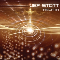 Cover of the track Arcana