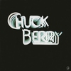 Cover of the album Chuck Berry '75