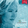 Cover of the album Let It Snow (Deluxe Edition)