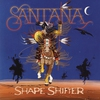 Cover of the album Shape Shifter