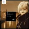 Couverture de l'album Chanson: The Space In Between