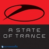 Cover of the album A State Of Trance 2005 – The Full Versions (iTunes Edition)