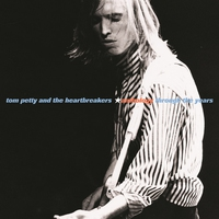 Cover of the track Anthology: Through the Years