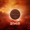 Couverture de l'album 2145