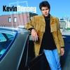 Couverture de l'album Kevin Denney