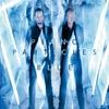 Couverture de l'album Blue