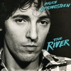 Cover of the album The River