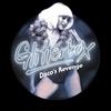 Couverture de l'album Glitterbox - Disco's Revenge