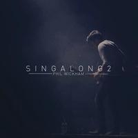 Couverture du titre Singalong 2
