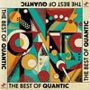 Couverture de l'album The Best of Quantic