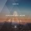 Couverture de l'album Finding out More - Single