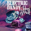Cover of the album Electric Dandy