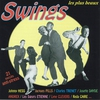 Couverture de l'album Les plus beaux swings (21 succès anti-stress)