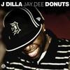 Couverture de l'album Donuts