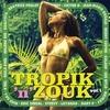 Cover of the album Tropik 'n' Zouk (Vol. 1)
