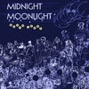 Couverture de l'album Midnight Moonlight