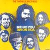 Cover of the album Me No You