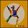 Couverture de l'album Espiral de ilusão (Deluxe Edition)