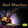 Couverture de l'album Ravi Shankar (The Master)
