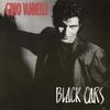 Cover of the album Black Cars (Bonus Track Version)