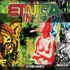 Cover of the album Etnica in Dub