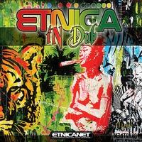 Couverture du titre Etnica in Dub