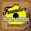Couverture de l'album Discos Fuentes Collection