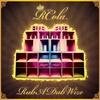 Cover of the album Rub a Dub Wize