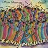 Cover of the album Rain Dancer
