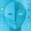 Cover of the album Captain of None (Bonus Track Version)