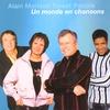 Cover of the album Un Monde En Chansons