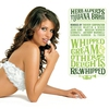 Cover of the album Whipped Cream & Other Delights Rewhipped (Remixes)