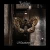 Cover of the album Metamorphose