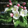 Cover of the album The Dance Goes On