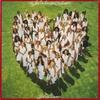 Cover of the album Let 'Em Dance