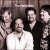 Couverture de l'album The Mavericks: The Definitive Collection